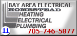 BayArea Electrical